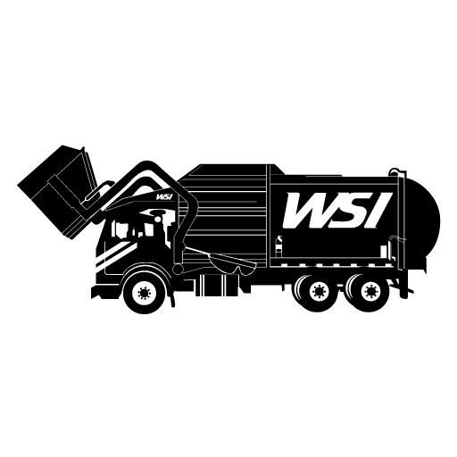WSI_ico